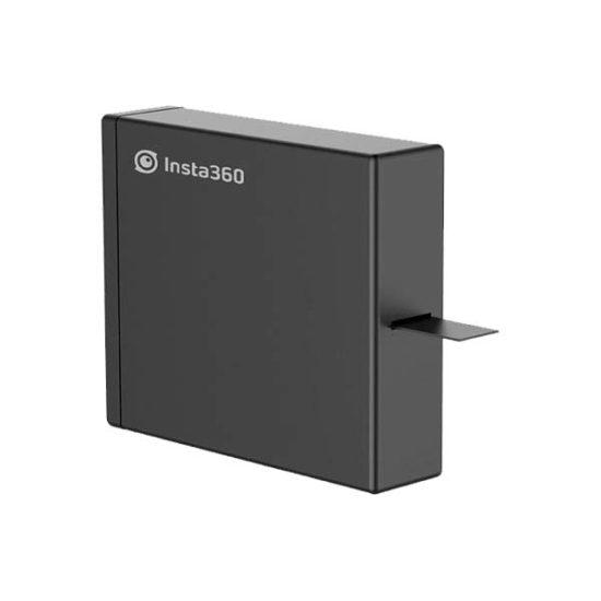 Original LI-IN battery for Insta360 One X
