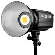 Studio light LED Godox SL100W