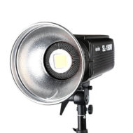 Studio light LED Godox SL150W