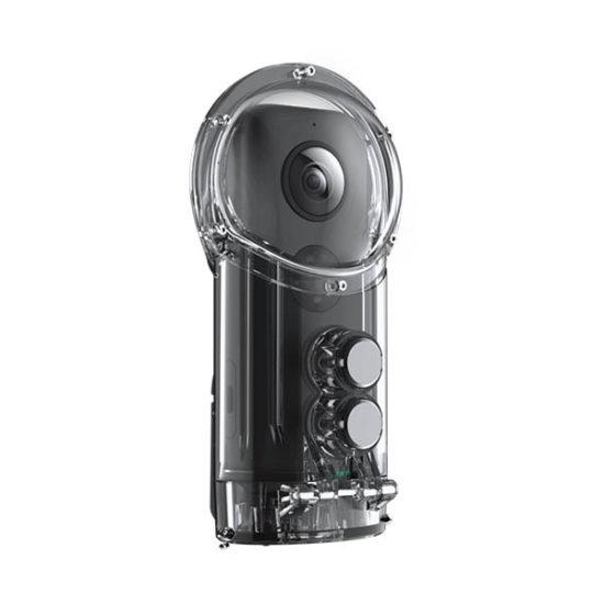 Underwater case Insta360 Dive Case for ONE X