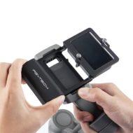 Adapter PGYTECH for action cameras (P-OG-020)