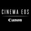Canon EF CINE