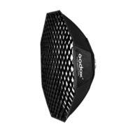 Softbox Godox SB-FW140