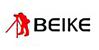 Продукция компании Beike. Логотип компании Beike