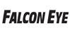 Продукция компании Falcon Eyes. Логотип компании Falcon Eyes