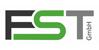 Продукция компании FST. Логотип компании FST