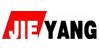 Продукция компании JieYang. Логотип компании JieYang