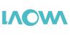 Продукция компании Laowa. Логотип компании Laowa