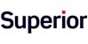 Продукция компании Superior. Логотип компании Superior