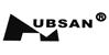 Продукция компании Hubsan. Логотип компании Hubsan