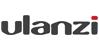 Продукция компании Ulanzi. Логотип компании Ulanzi