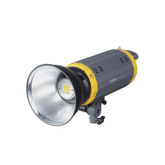 Light GreenBean SunLight 100 LEDX3 BW
