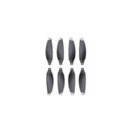 Propellers DJI Mavic MINI Part 2