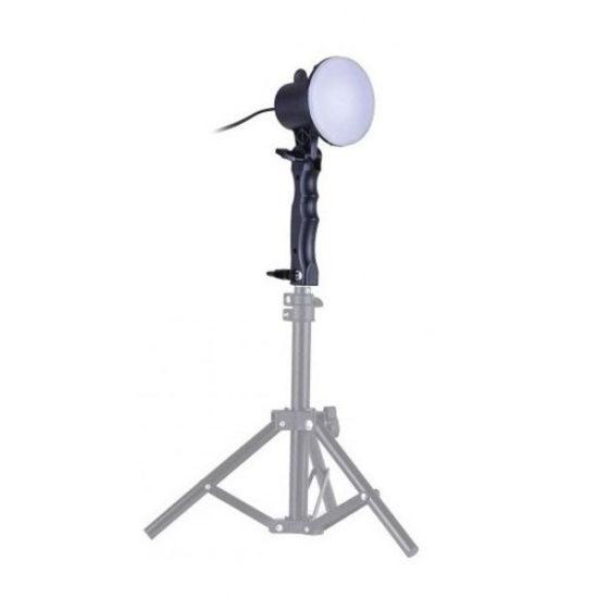 Light FST SD-12