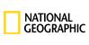 Продукция компании National geographic. Логотип компании National geographic