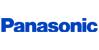 Продукция компании Panasonic. Логотип компании Panasonic