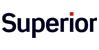 Продукция компании Superiror. Логотип компании Superiror
