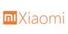 Продукция компании Xiaomi. Логотип компании Xiaomi
