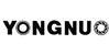 Продукция компании Yongnuo. Логотип компании Yongnuo