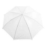 Umbrella Raylab SU-01 100