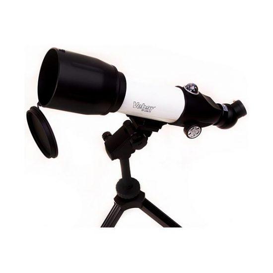 Telescope Veber 350*70