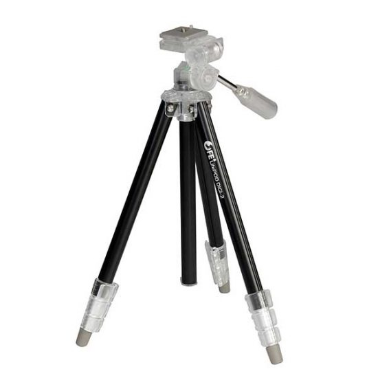 Tripod Falcon Eyes LifePOD DIGI