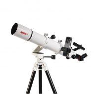 Telescope Veber PolarStar II 700/80AZ