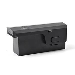 Battery for SJRC F11