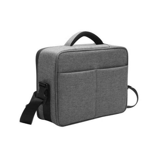 Bag for droen MJX B4W
