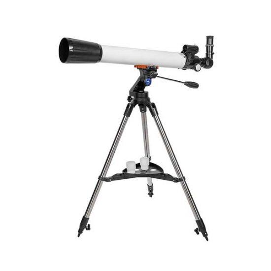 Telescope Veber PolarStar II 700/70AZ