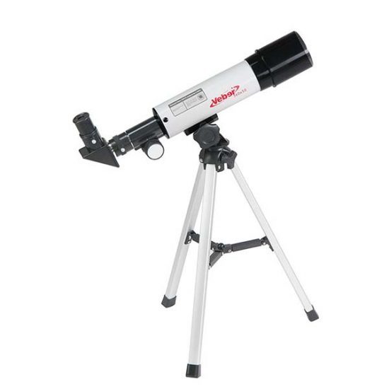 Telescope Veber 360/50 in case