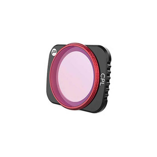 CPL Filter PGYTECH PRO Filter for DJI MAVIC AIR 2 (P-16A-033)