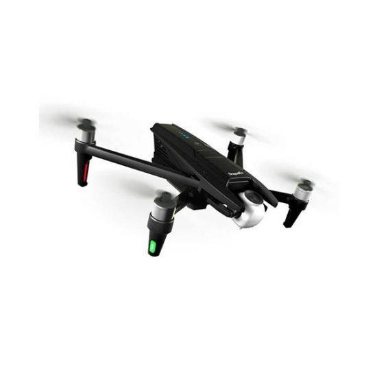Drone Dragonfly KK13