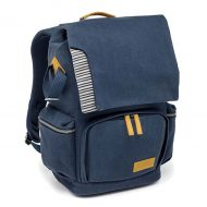 Backpack National Geographic MC5350