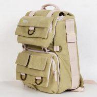 Backpack National Geographic NG5160