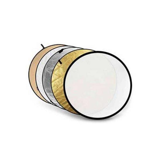 Reflector Godox RFT-05 60см 5 in 1