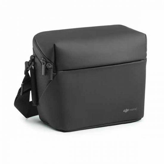 Bag for DJI Mavic Air 2 Shoulder Bag