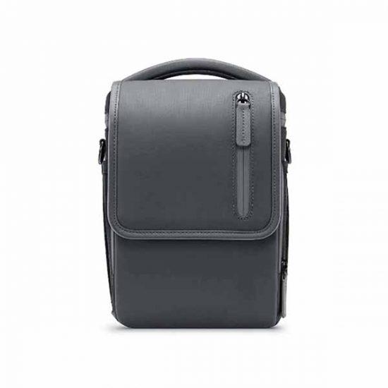 Bag for drone DJI MAVIC AIR 2